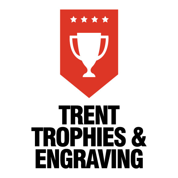 Trent Trophies