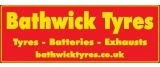 Bathwick Tyres