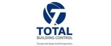 Total Building Control