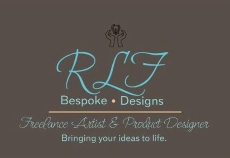 RLF Bespoke Designs