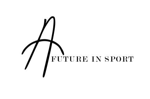 A Future In Sport