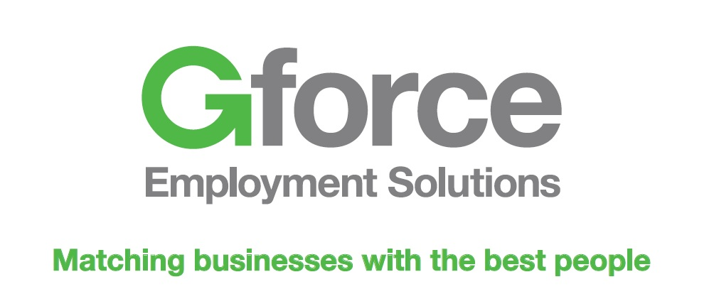 G Force Employment Solutions