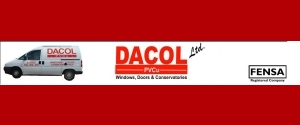 Dacol Group