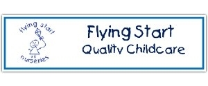 Flying Start Nurseries