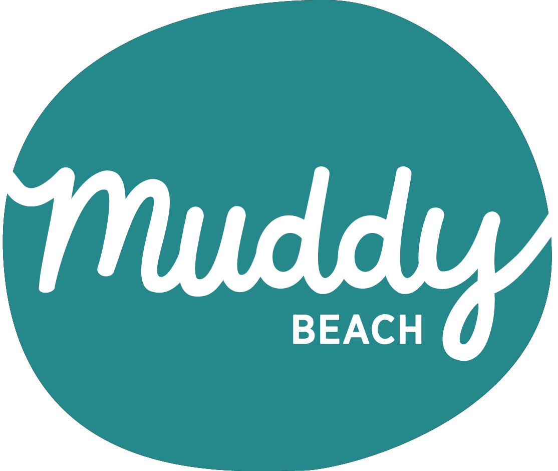 Muddy Beach Cafe