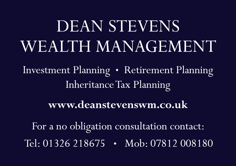 Dean Stevens Wealth Management