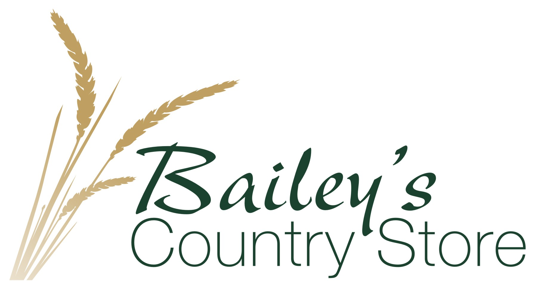 Bailey's Country Store