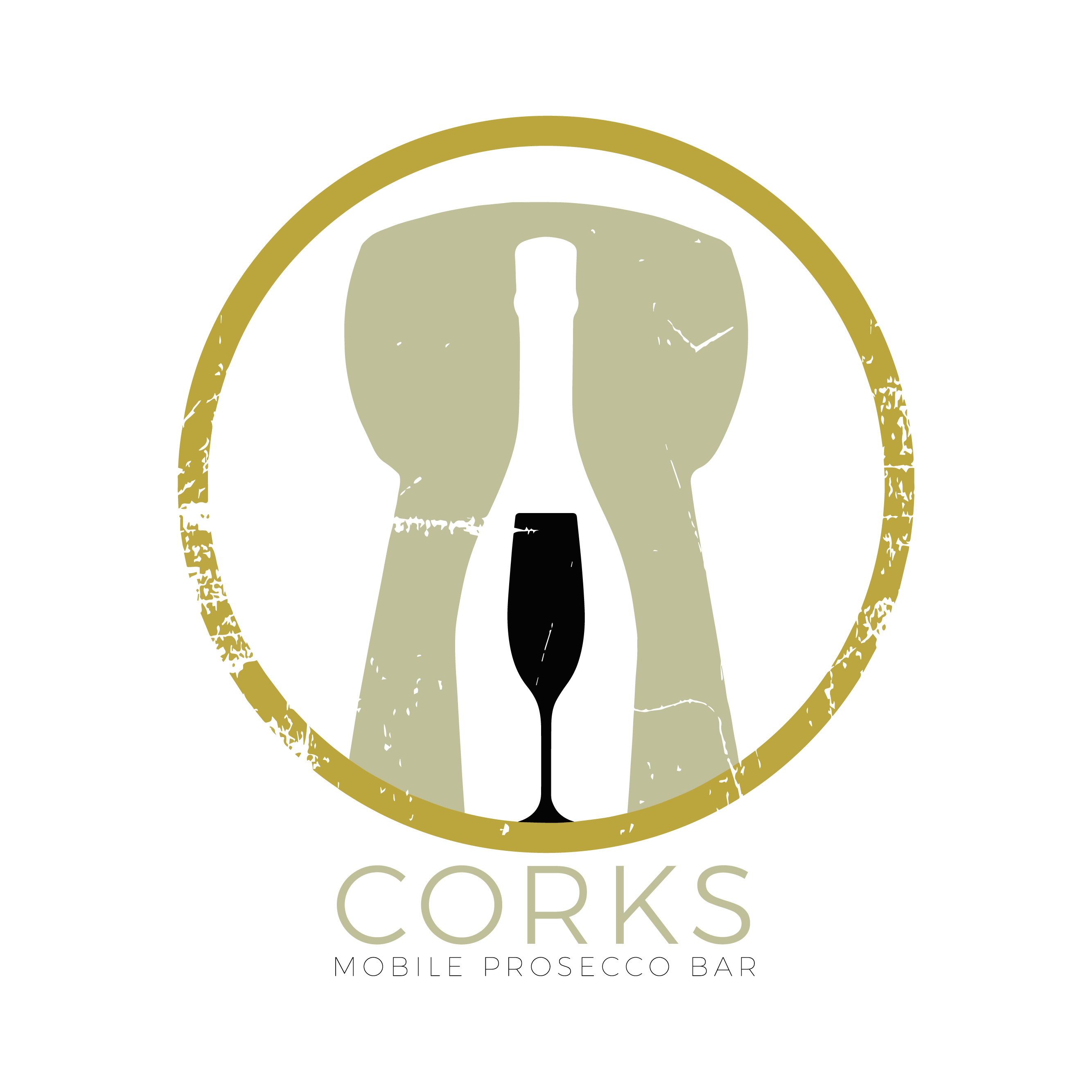 Cork's Bar