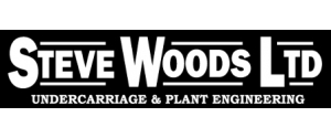 Steve Woods Ltd