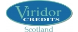 Viridor Credits