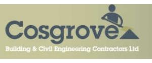 Cosgrove BCE Ltd