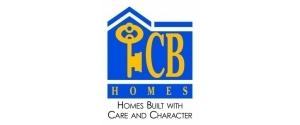 CB Homes