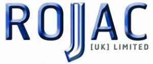 Rojac Ltd
