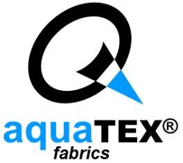 AquaTEX Fabrics