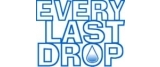 Every Last Drop