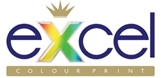 Excel Printing