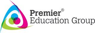 Premier Education
