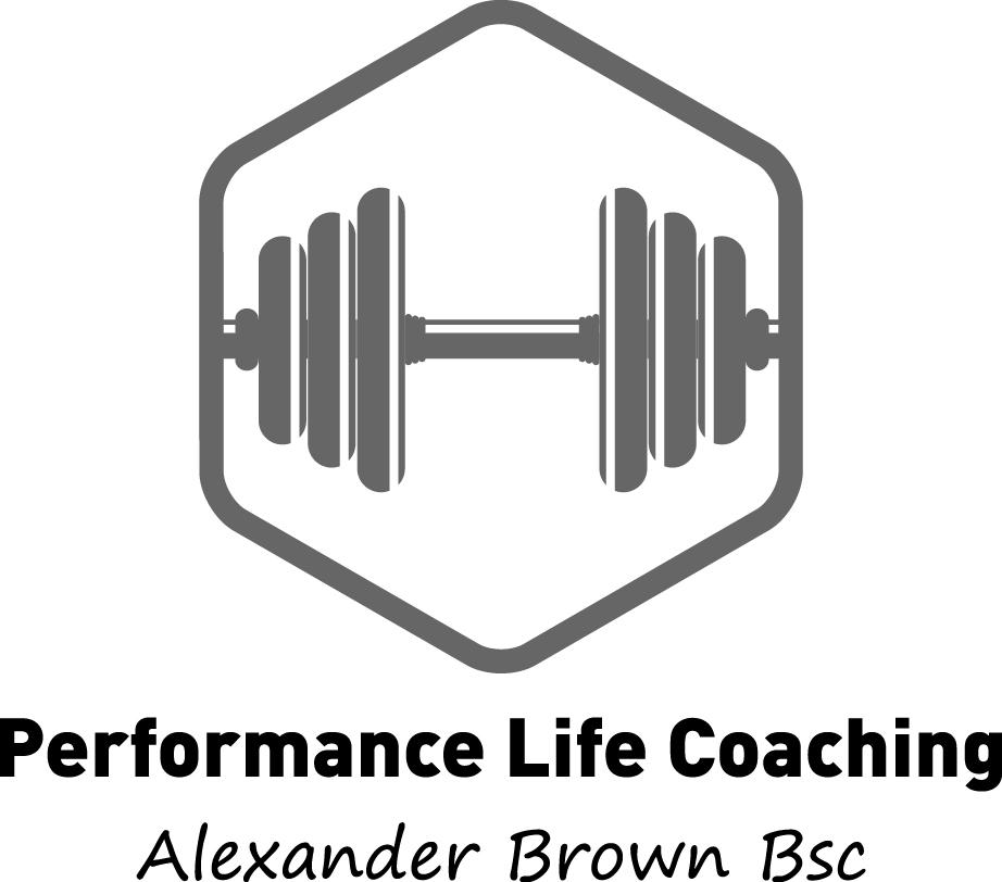 Performance Life Coaching