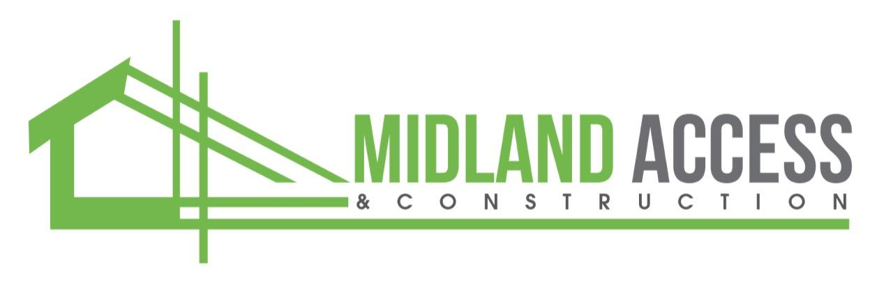 Midlands Access & Construction