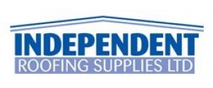 Independent Roofing Supplies