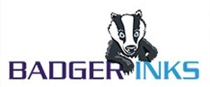 Badger Inks