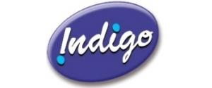 Indigo Catering Equpiment
