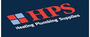 HPS Plumbing