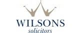 Wilson Solicitors