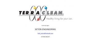 Seton Engineering