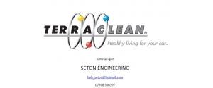Seton Engineering