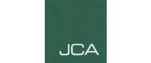 John Coward Architects Ltd