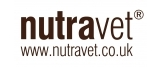 Nutravet