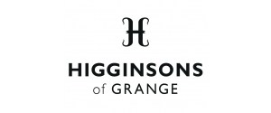 Higginsons of Grange
