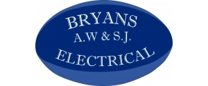 Bryans Electrical