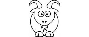 Fat Goat