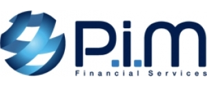 PIM Financial Services