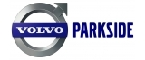 Parkside Volvo