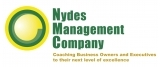 Nydes Business Management