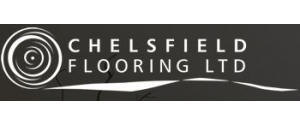 Chelsfield Flooring