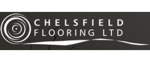 Chelsfield Flooring