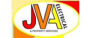 J.V.A Electrical Ltd