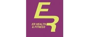 ER Health & Fitness