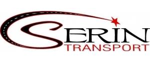 SERIN Transport