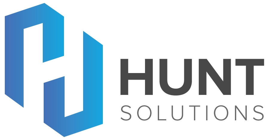 Hunt Solutions
