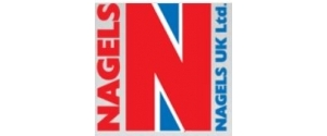 Nagels UK Ltd