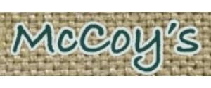 McCoys Coffee House