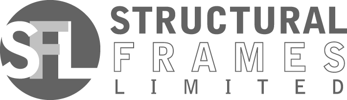 Structural Frames Limited