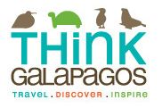 Think Galapagos