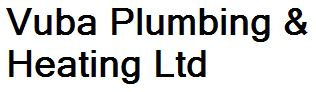 Vuba Plumbing & Heating Ltd