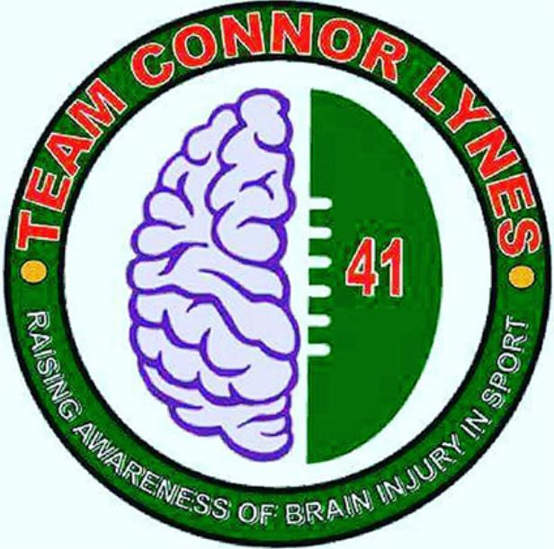 Conner Lynes Brain Charity
